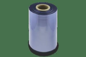 PVC Termoencolhível