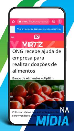 VIRTZ | Do R7